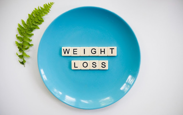 10 Things How To Loss Weight For Women Over 50