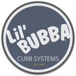 Lil' Bubba Curb Profile Picture