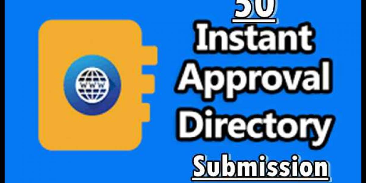 Best Instant Approval High DA Directory Submission Services To Buy Online Through Fiverr