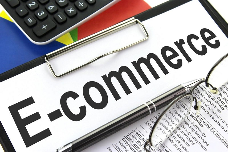 ecommerce websites and their importance in modern day business