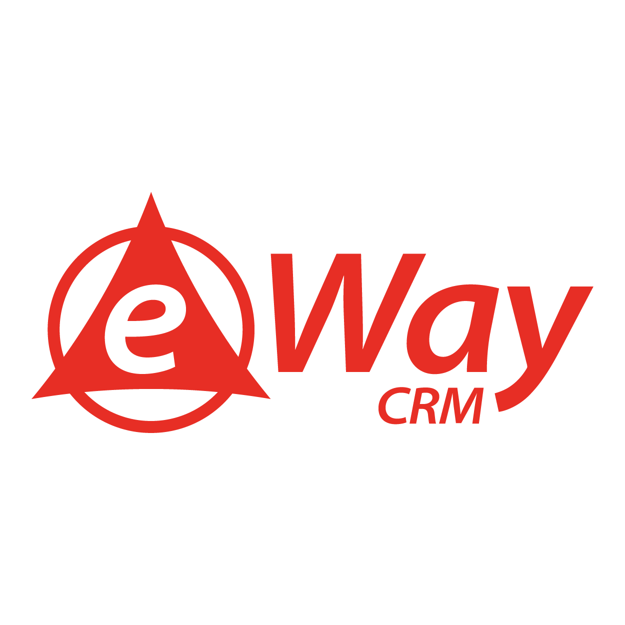 eWay-CRM | The Best CRM Software for Outlook | Be effective