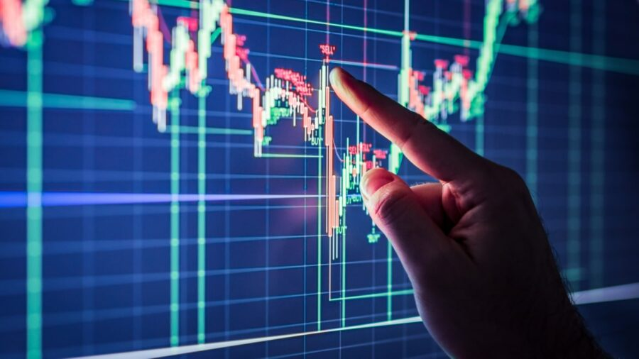 How to Find Undervalued Stocks | Investing and Trading