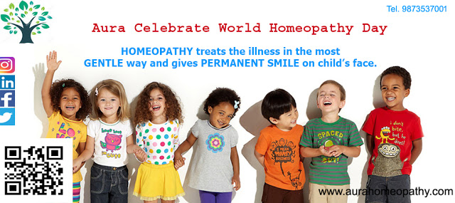 Homeopathy doctor in Delhi