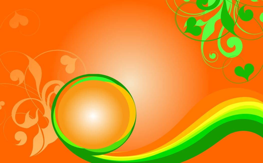 Bjp Background HD- Download » Bjp Logo Banner Background free Download