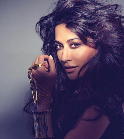 Chitrangada Singh Height, Weight, Age, Biography, Wiki, Husband , Family,Affairs, Profile, Net Worth & More | StarsAge