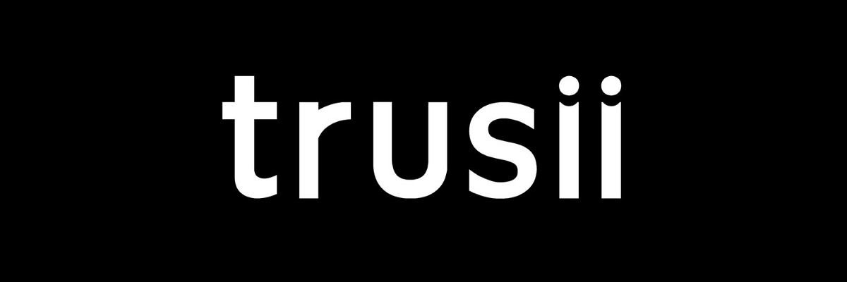 trusii reviews: Modern Healthy Living With Natural Health Products | by trusii reviews | Jul, 2020 | Medium