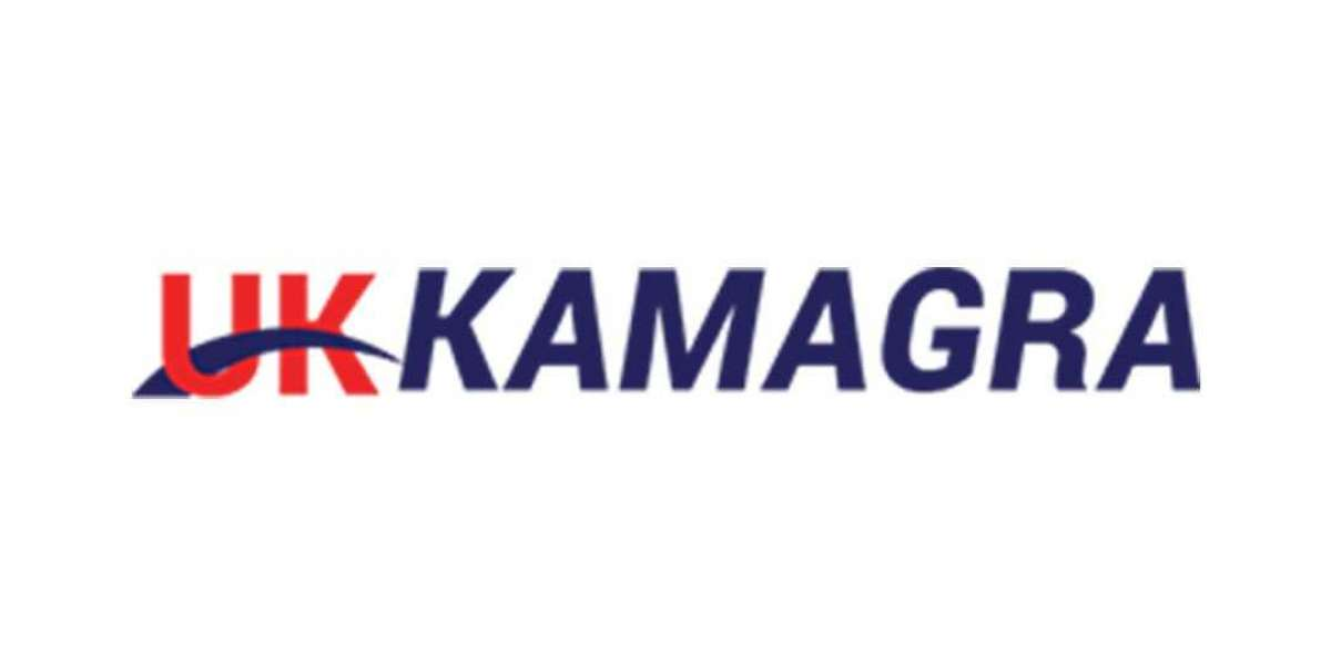 Consider Placing Your Trust in Kamagra Tablets When Treating ED