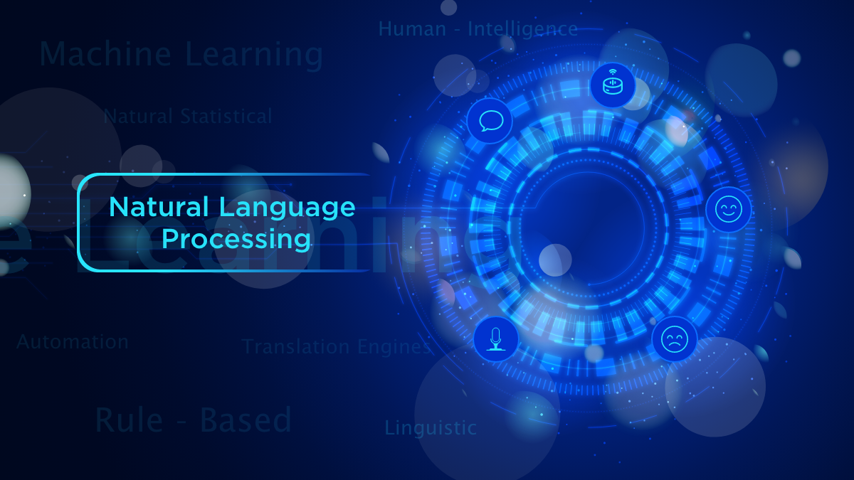 Natural Language Processing: Current and Future Scope for Businesses – Latest Technology Blogs & Updates by Top Research Agency