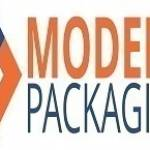 Modern Packaging Profile Picture