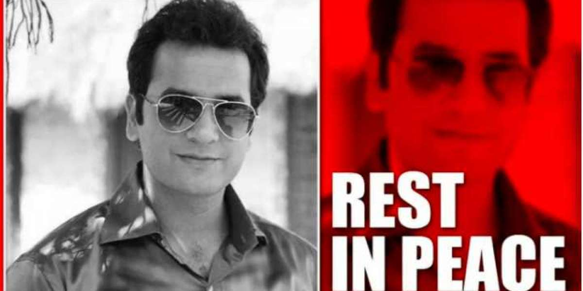 Actor Ranjan Sehgal from the city passes away