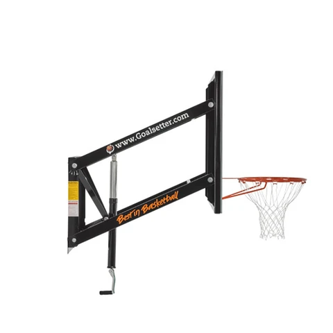 Wall Mount Basketball Hoops—Best Choice When You Have Space Restrictions! - basketballhoop.over-blog.com