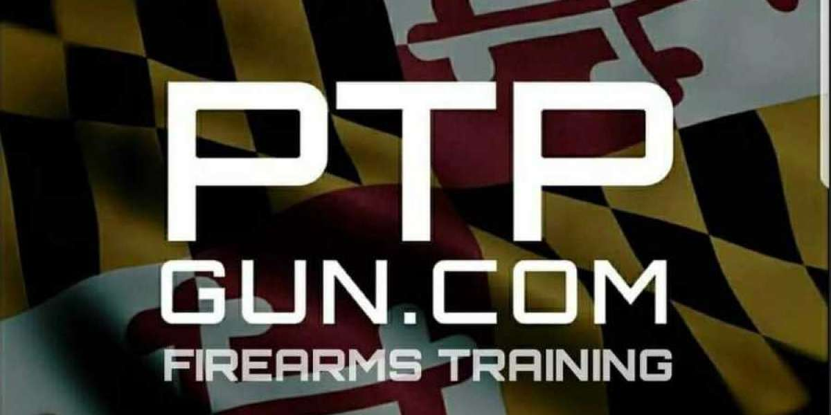 If You Want Your Concealed Carry License, Make Sure To Check Out A Concealed Carry Class