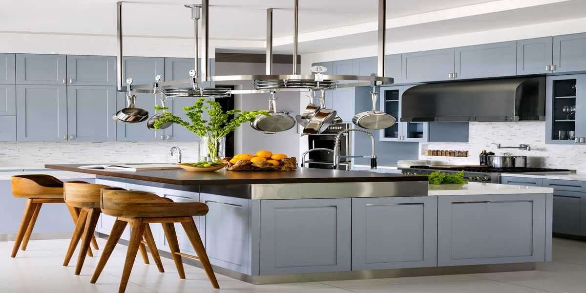 Budget-friendly ways to make your home look elegant