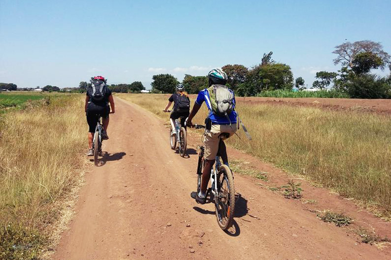 Best Guide to Cambodia Cycling Tours | Global Leisure and Backpacking