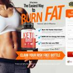 Supercharge Keto BHB Review Profile Picture