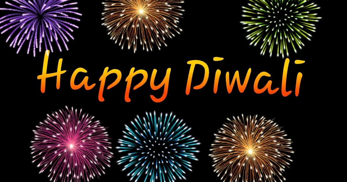 Happy Diwali 2020: Wishes, Images, Status, Photos, Quotes, Wallpapers, Messages, Pics, Pictures, and Greetings  - Happy Diwali 2020