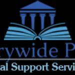 Countrywide Process Profile Picture