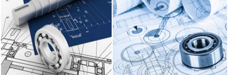 Cad Drafting Services Cover Image