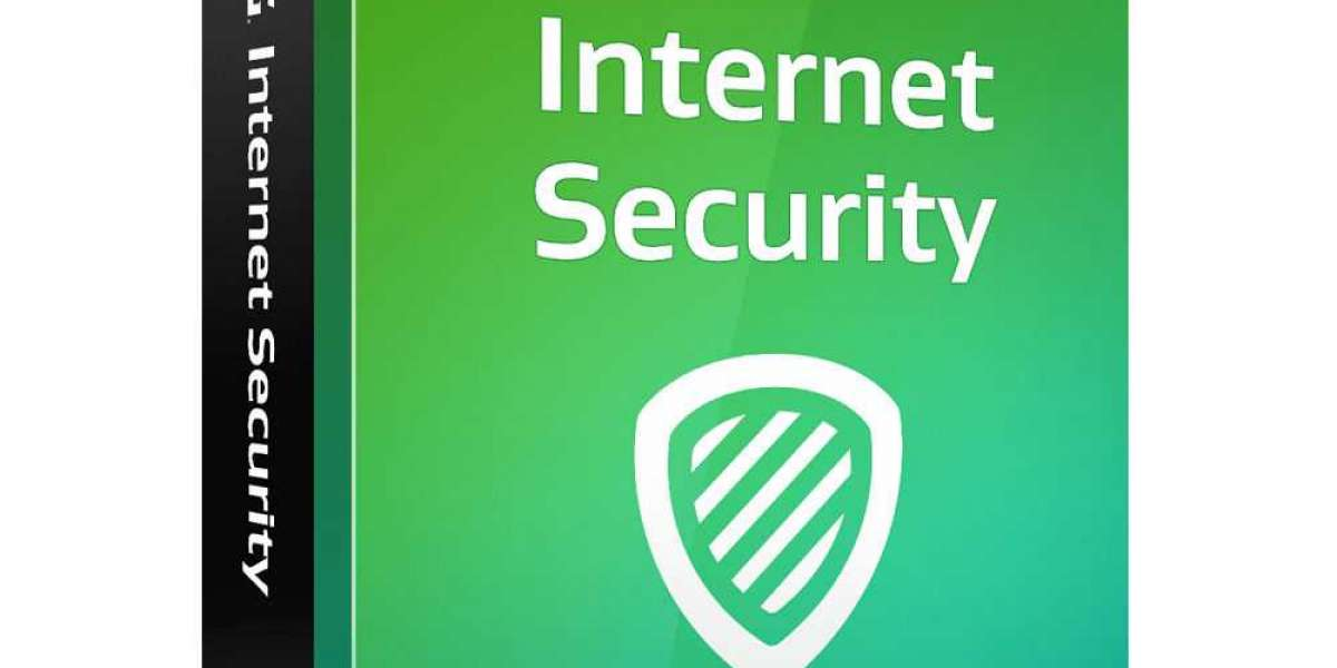 Buy AVG Internet Security & guard your PC against online threats during on the online buy.