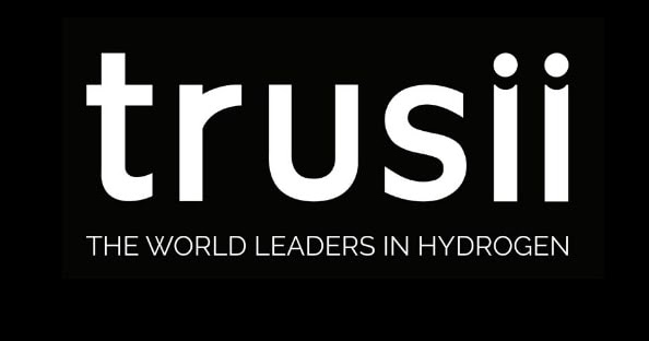 trusii reviews: Know More About Trusii H2 Hydrogen Water - trusii reviews