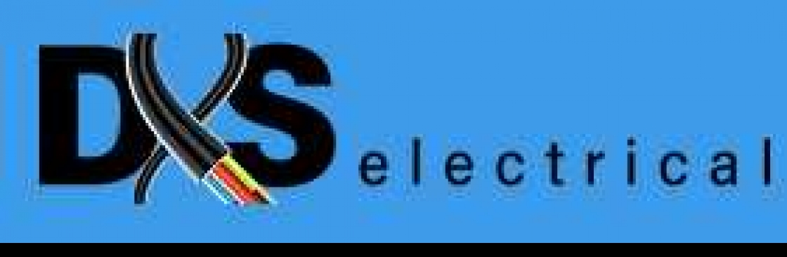 Dselectrical Service Cover Image