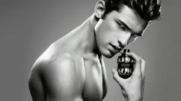 Sensual and long lasting perfumes for men in India - Buy Now: +91-8077162906