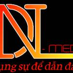 Thiết kế website DNMedia Profile Picture