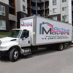 Active Movers Profile Picture