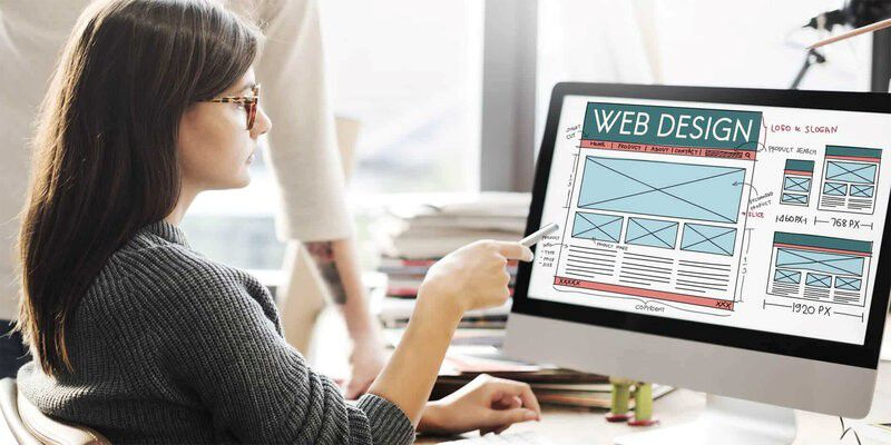 How to Increase Web Traffic Real Estate  - Get Instant Industry News   Technology   Business