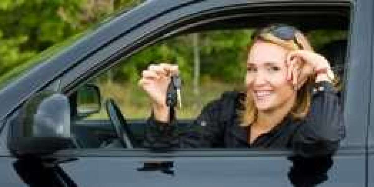 The service of a mobile locksmith is more than amazing.