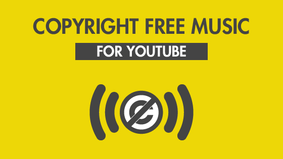Where to Find Copyright Free Music for YouTube? - Dreamandu