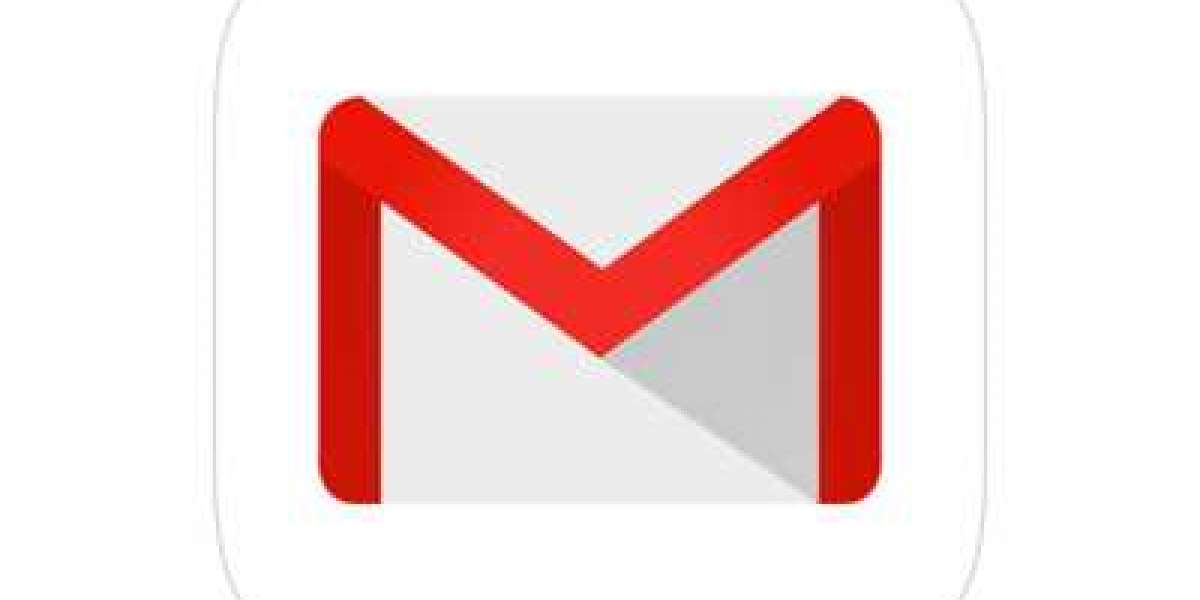 How to Deal with the Issue of Gmail Not Working?