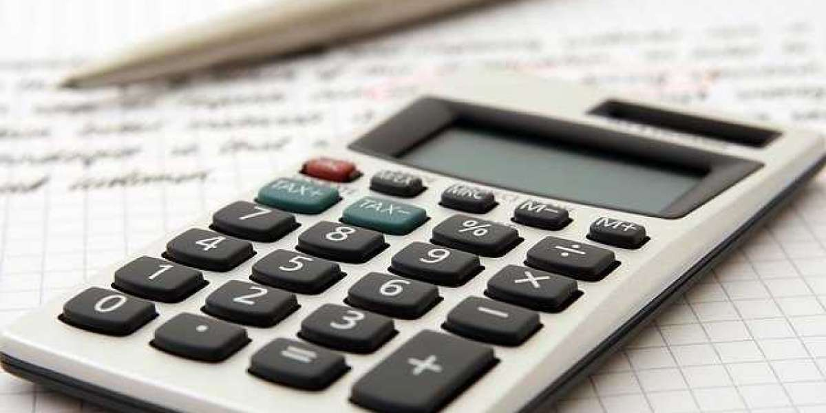 Financial Adviser Fees – What You Should Know