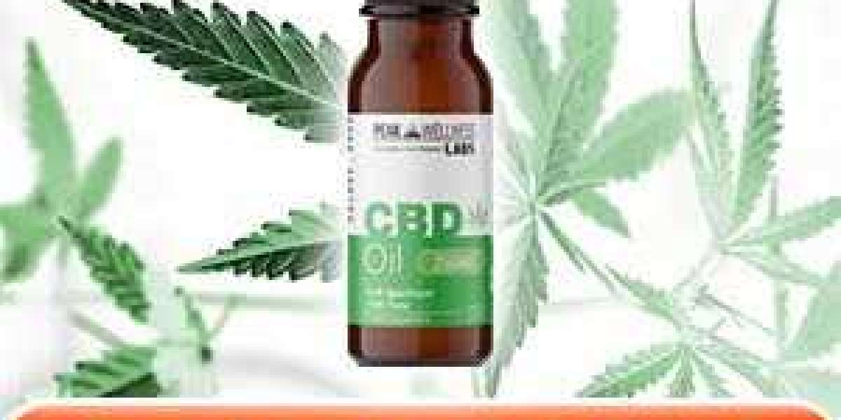 http://top10cbdoilstore.com/peak-wellness-ca/