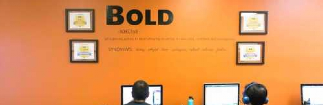 Boldleads Reviews Cover Image