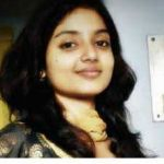 Aarti Pandey Profile Picture
