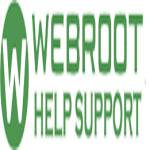 Webroot Safe Help Profile Picture