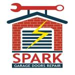 SPARK Garage Profile Picture