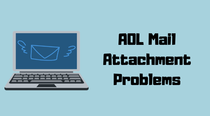 How to send file attachment in AOL mail? – Ehowtech