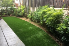 Synthetic Turf Singapore