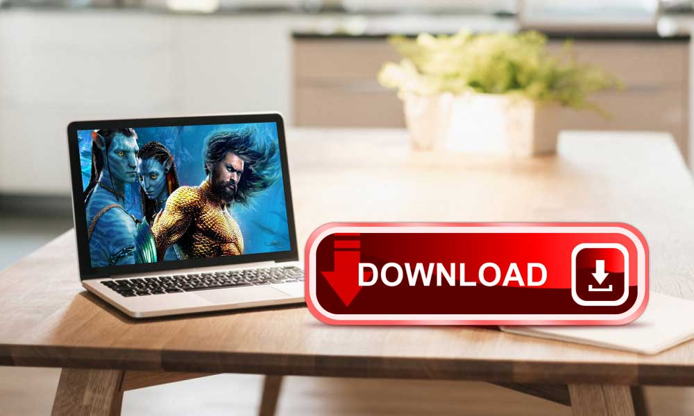 Top 3 Ways to Download Movies for Free Online