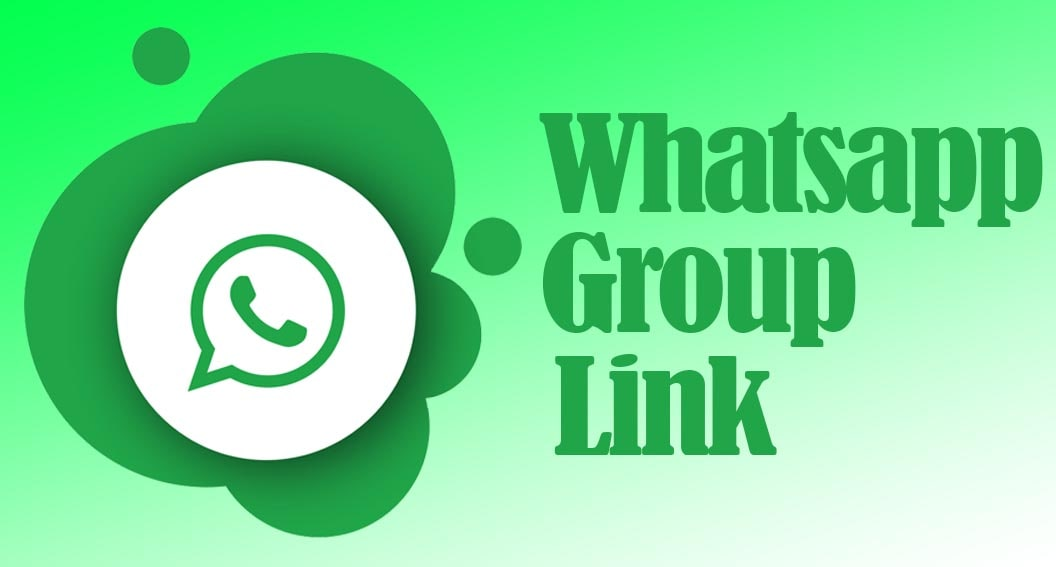 3570+ Whatsapp Group Link | Join New Whatsapp Group in 2020