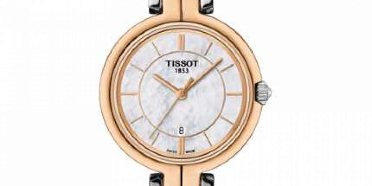 Top Tissot for Women and Men In 2020