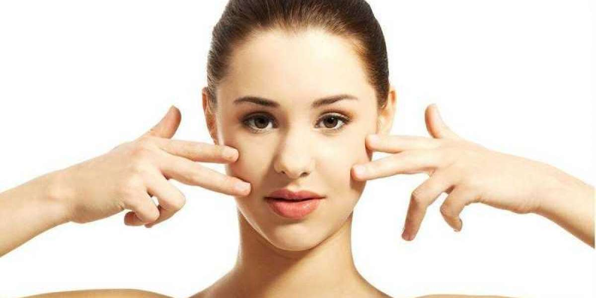 Celluage Cream:plump up the cheeks and refill the scars