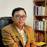 Luận Giải Tử Vi Thầy Hưng Profile Picture