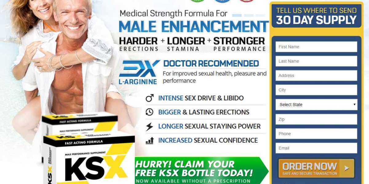 http://ksxpills-review.over-blog.com/2020/07/ksx-male-review-warnings-scam