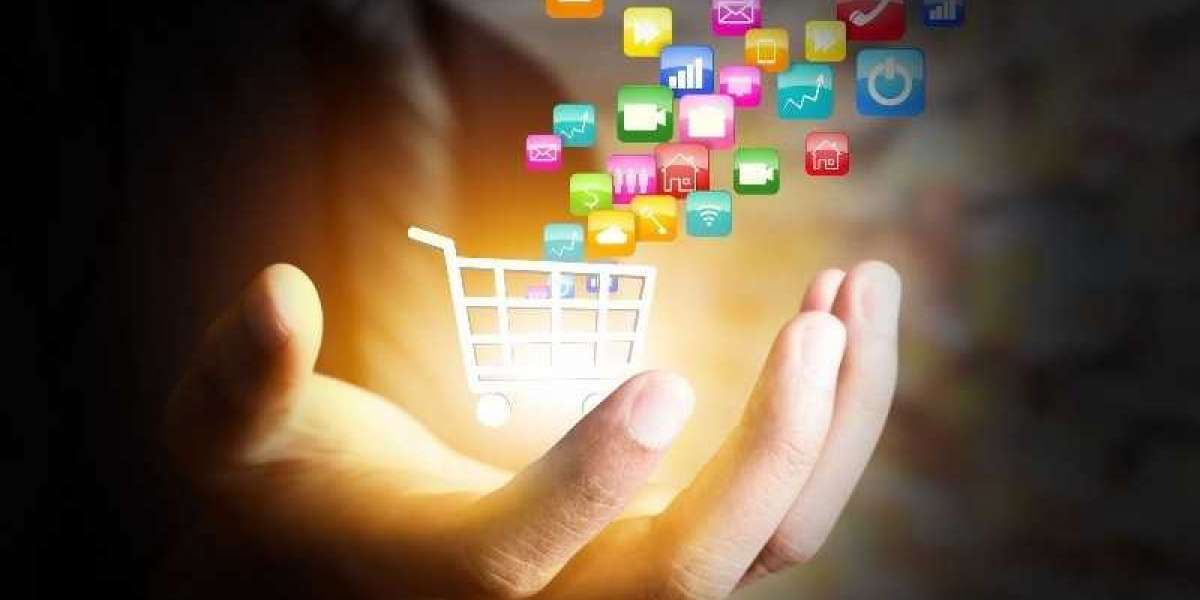 Looking Ecommerce Website Development Company in Noida to grow your Ecommerce business?