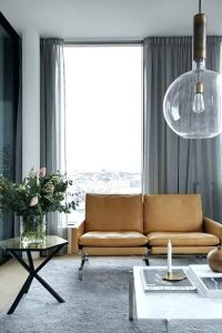 Shop for Curtains in Singapore at Harmony Furnishing Pte Ltd