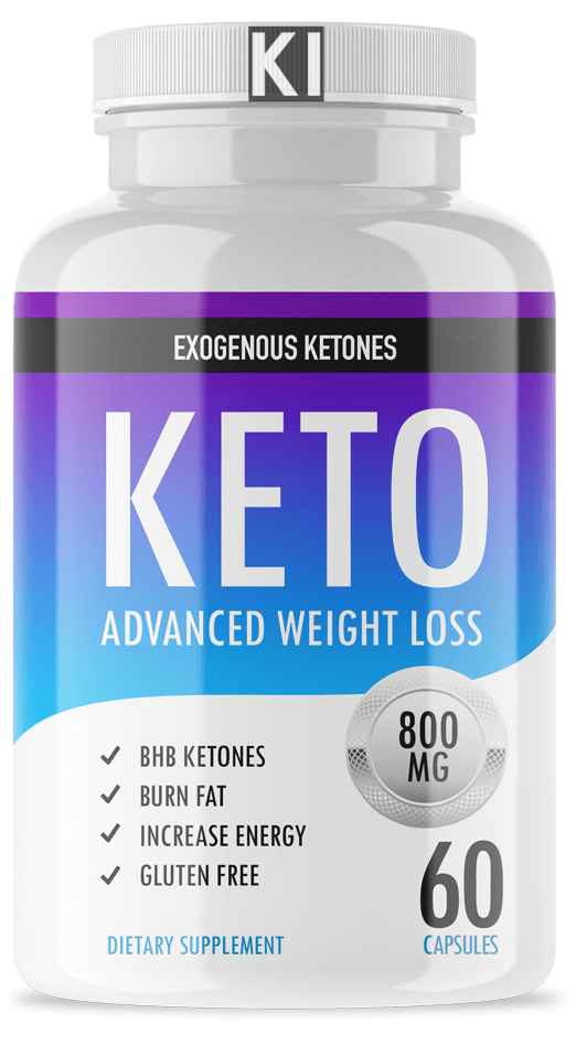 Advanced Exo Keto Pills Reviews® [Updated 2020] | SCAM or a LEGIT?