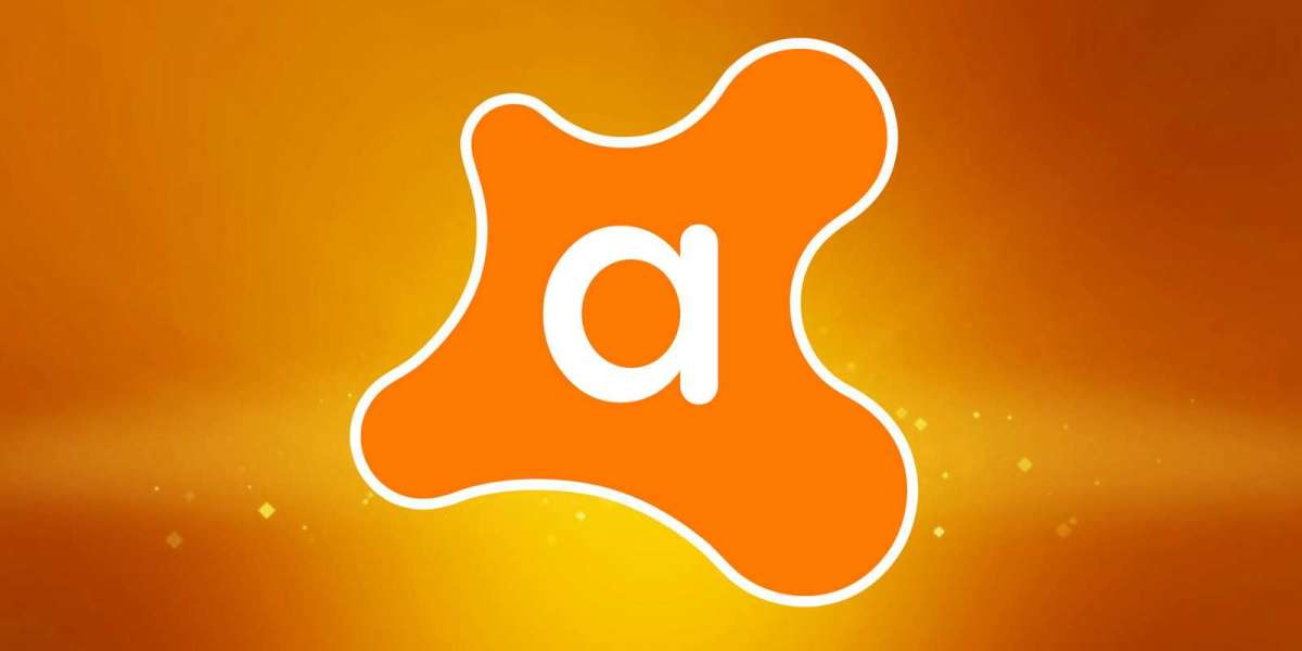 Buy Avast Security for Mac & See What's Great About AVAST Antivirus Software?